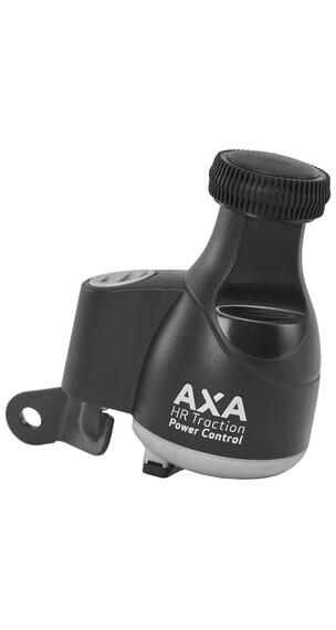 Axa HR Traction Power Control nero